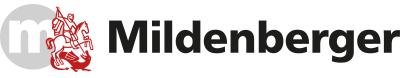 Mildenberger Bildungswelt: www.mildenberger-bildungswelt.de